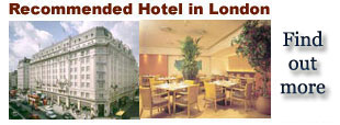 click here to book hotel room in london city
